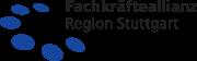 Fachkräfteallianz Region Stuttgart